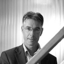 Peter Teunis