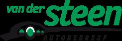 Energieneutrale Autoshowroom voor Van der Steen Autobedrijf Heiloo B.V.