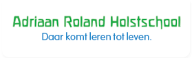 Adriaan Roland Holstschool in Bergen