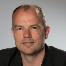 Rob van Tricht