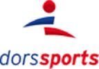 Dorssports Heiloo