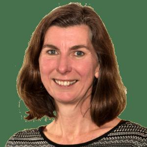 Annemarie Bor