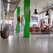 GreenFund Holland