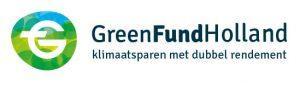 GreenFund Holland duurzaam investeren