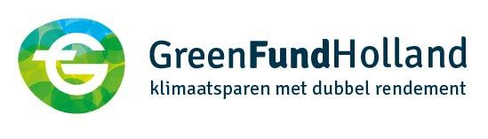 GreenFund Holland