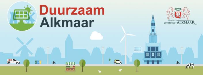 duurzaam investeren Alkmaar