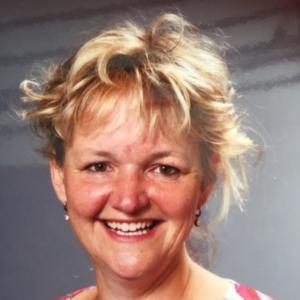Louise Rijnierse