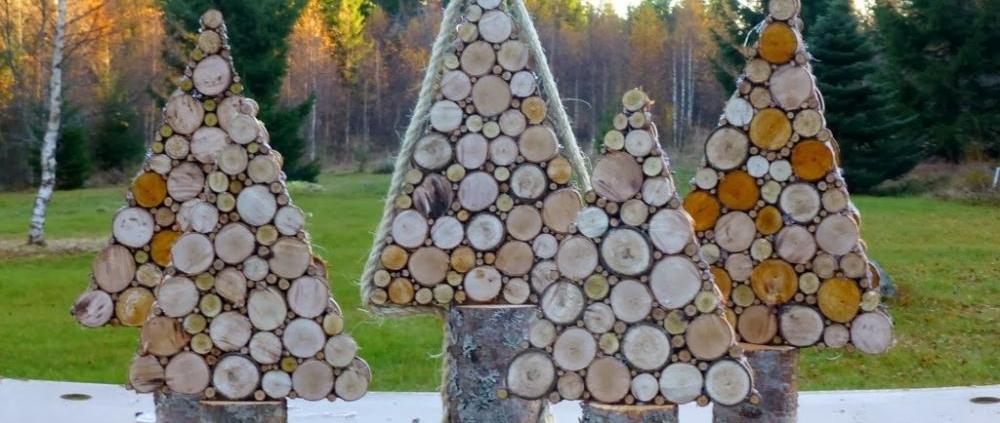 Kerst 2018 duurzaam investeren