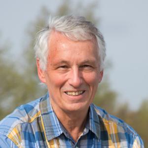 Ron van Breukelen